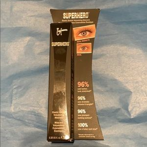 IT Cosmetics Superhero Mascara Full Size